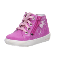 SuperFit MOPPY, Pink kombi